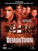 Demon Town (Glory Days)