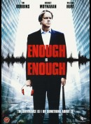 Enough Is Enough (Noise)