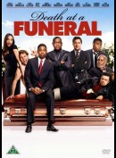 Death At A Funeral (2010) (Chris Rock)