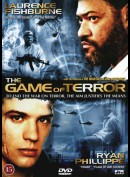 The Game Of Terror (Five Fingers)