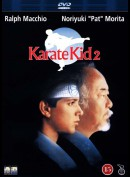 The Karate Kid 2