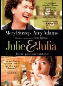 Julie & Julia (Julie And Julia)