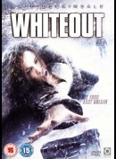 Whiteout (2009) (Kate Beckinsale)
