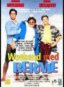 Weekend Med Bernie (Weekend At Bernies)