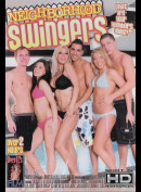 13161 Neighborhood Swingers