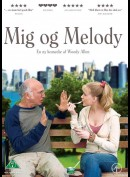 Mig Og Melody (Whatever Works)