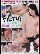 13445 Filthy Young Amateurs