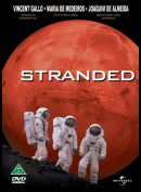 Stranded (2001) (Vincent Gallo)