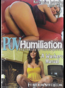 13954 POV Humiliation A Wankers Manual