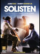 Solisten (The Soloist)