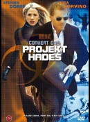 Projekt Hades (Covert One: The Hades Factor)
