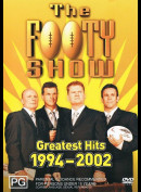 The Footy Show: Greatest Hits 1994-2002