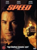 Speed (1994) (Keanu Reeves)