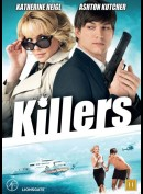 Killers (2010) (Ashton Kutcher)
