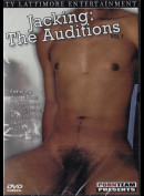 14408 Jacking: The Auditions 1