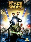 Star Wars: The Clone Wars - Filmen