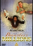 Brewsters Millioner (Brewsters Millions)