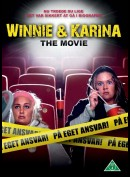 Winnie & Karina: The Movie