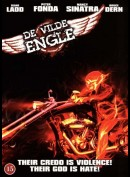 De Vilde Engle (The Wild Angels)