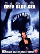 Deep Blue Sea (1999) (Thomas Jane)