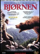 Bjørnen (The Bear)