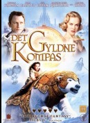 Det Gyldne Kompas (The Golden Compass)