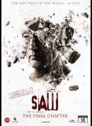 Saw 7: The Final Chapter