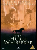Hestehviskeren (The Horse Whisperer)