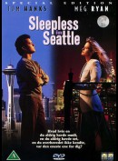 Sleepless In Seattle (Søvnløs I Seattle)