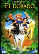 Vejen Til El Dorado (The Road To El Dorado) (El Dorado)