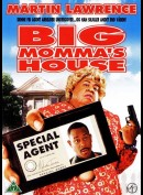 Big Mommas House