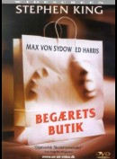 Begærets Butik (Needful Things) (Koplust)