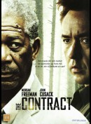 The Contract (2006) (Morgan Freeman)