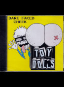 c10023 Toy Dolls: Bare Faced Cheek
