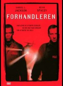 Forhandleren (The Negotiator)
