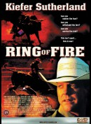 Ring Of Fire (2001) (Kiefer Sutherland)