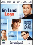 The Invention Of Lying (En Sand Løgn) (2009) (Jennifer Garner)