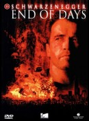 End Of Days (1999) (Arnold Schwarzenegger)