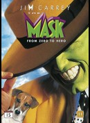 The Mask (Masken)