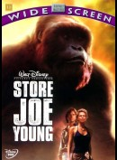 Mighty Joe Young (Store Joe Young)
