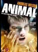 Animal (Andreas Wilson)