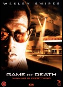 Game Of Death (2010) (Wesley Snipes)