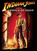 Indiana Jones 2: Og Templets Forbandelse