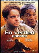 En Verden Udenfor (The Shawshank Redemption)