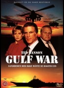 The Gulf War (mini-serie)