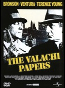 The Valachi Papers (Mafiastikkeren Valachi-sagen)