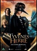 Tyvenes Herre (The Thief Lord)