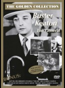 The General (Buster Keaton)