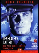 Generalens Datter (The Generals Daughter)