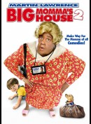 Big Mommas House 2